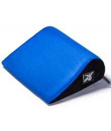 Подушка для секса Liberator Jaz синяя