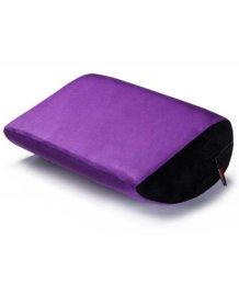 Подушка для секса Liberator Jaz Motion фиолетовая