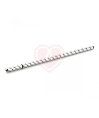 Стимулятор для уретры Mystim Thin Finn 25 см