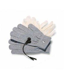 Перчатки электропроводящие Mystim Magic Gloves