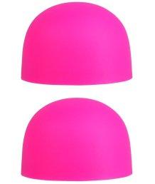 Две сменные насадки для массажера PalmPower Massager