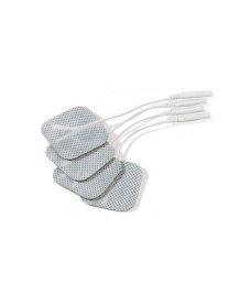 Электроды самоклеящиеся Mystim 40х40 мм