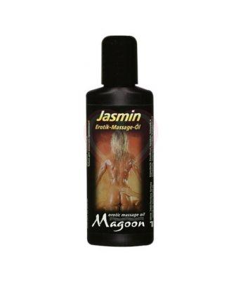 Массажное масло Magoon Jasmin 50мл