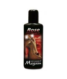Массажное масло Magoon Rose 100мл
