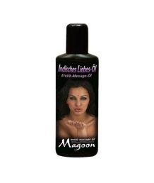 Массажное масло Magoon Indian Love возбуждающее 100мл