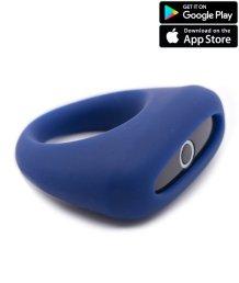 Эрекционное кольцо Magic Motion Dante с управлением со смартфона