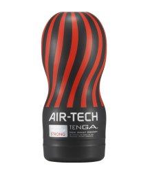 Мастурбатор Tenga Cup Air-Tech Strong многоразовый