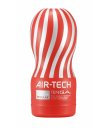 Мастурбатор Tenga Cup Air-Tech Regular многоразовый