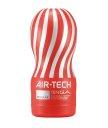 Мастурбатор Tenga Cup Air-Tech Regular многоразовый