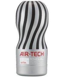Мастурбатор Tenga Cup Air-Tech Ultra увеличенный многоразовый