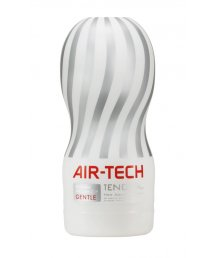 Мастурбатор Tenga Cup Air-Tech Gentle многоразовый