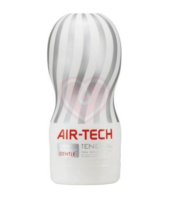 Мастурбатор Tenga Cup Air-Tech Gentle многоразовый