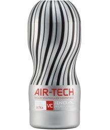 Мастурбатор Tenga Cup Air-Tech VC Ultra увеличенный многоразовый
