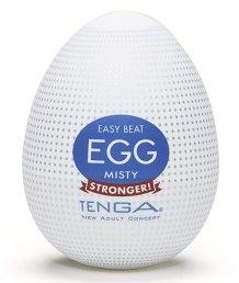 Мастурбатор яйцо Tenga Egg Misty