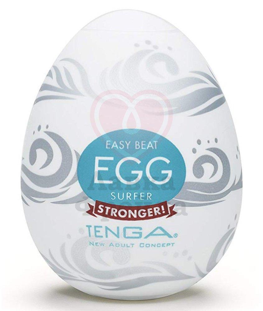 Яйцо в вагине видео согласен