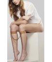 Кожаные кандалы Bijoux Indiscrets Maze Knee Cuffs коричневые
