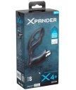 Стимулятор простаты с вибрацией заряжаемый JoyDivision Xpander X4+ размер S