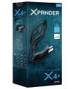 Стимулятор простаты с вибрацией заряжаемый JoyDivision Xpander X4+ размер M