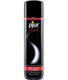 Лубрикант на легкой силиконовой основе Pjur Light 100 мл