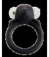 Эрекционные кольца, кокринги