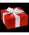 Идеи подарков из секс-шопа